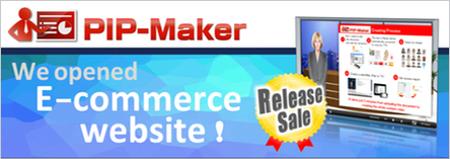 PIP_Maker Banner