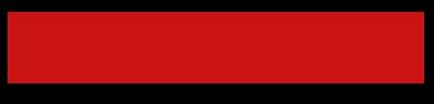 PIP-Makerのロゴ画像