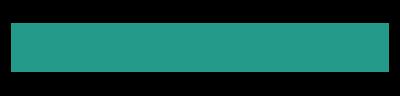 WebArgusのロゴ画像