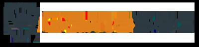 GamaSecのロゴ画像